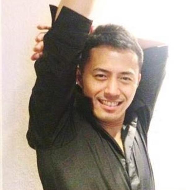 【10月3日 サルサ】ヨッシー先生のサルサレッスンとsocial